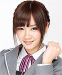 乃木坂46のブログにまつわるエトセトラ 第1回