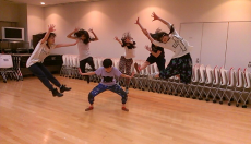 乃木坂46のブログにまつわるetc. 第13回「2期生の存在で見えたメンバーの本音」