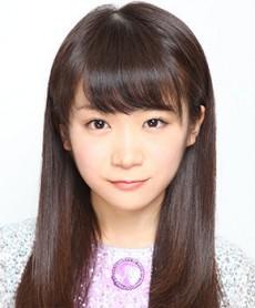 乃木坂46の2013年用カレンダー発売決定!