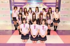 乃木坂46の新曲「制服のマネキン」に早くも賛否