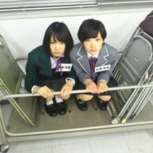 乃木坂46のブログにまつわるエトセトラ 第3回
