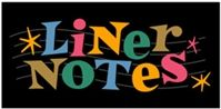 liner_notes