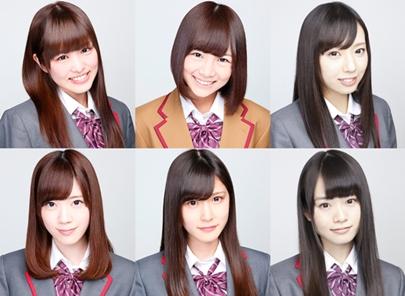 乃木坂46、千秋楽夜公演も新たなメンバーのお披露目なし