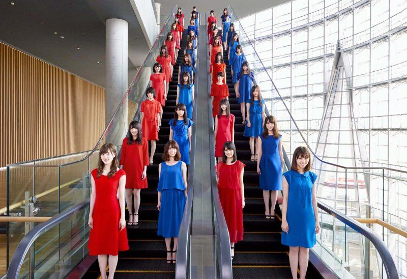 「乃木坂をよむ!」〜15thシングル選抜発表考察《乃木坂46の魅力と未来への願い》〜