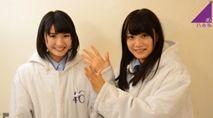 今夜放送「ナニコレ珍百景 2時間SP」に生駒・松村出演