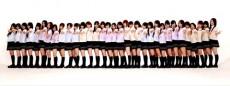 「Girls Award 2012 A/W」に乃木坂46の出演が決定