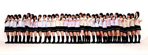 乃木坂46「制服のマネキン」のMVがメディア解禁