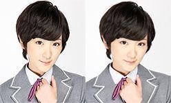 乃木坂46の新プロフィール写真に松村沙友理もツッコミ
