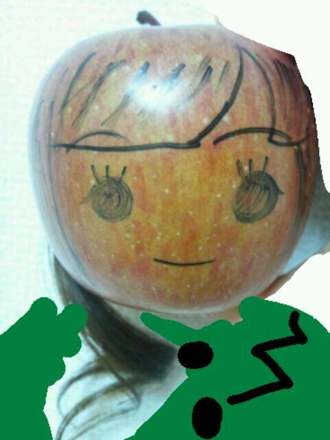 matsumura_prof