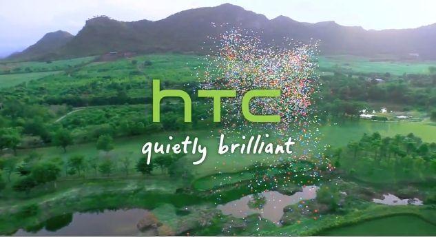 「HTC J butterfly」TVCM60秒ver.を公開中