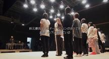 乃木坂46「君の名は希望」のMVロングver.を公開