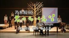 今春、乃木坂46と朝日新聞のコラボ企画「乃木坂と、まなぶ」がスタート
