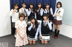 CS・TBSチャンネル1「麻雀ガチバトル トップ目とったんで!二代目決定トーナメント」出場者