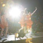 「乃木坂46 真夏の全国ツアー2018 ~6th YEAR BIRTHDAY LIVE~」DAY1