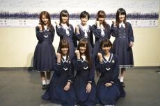 朝日新聞のアイドル取材班がツイッターを開始