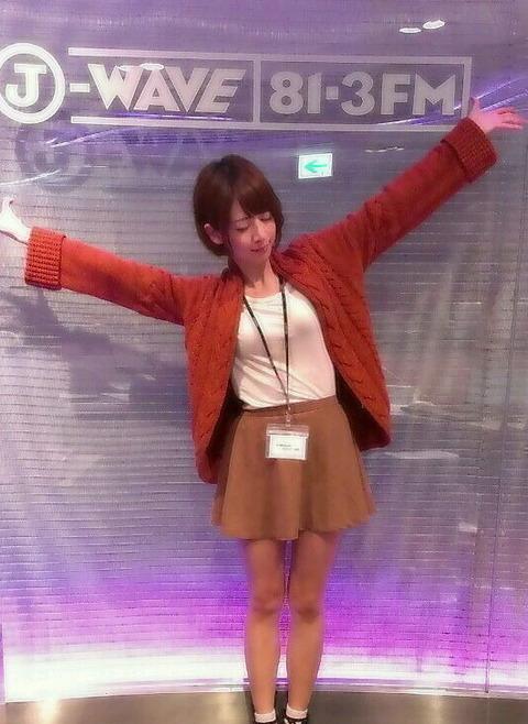 乃木坂46橋本奈々未が本日放送の「Trip to Kyoto秋編」に出演