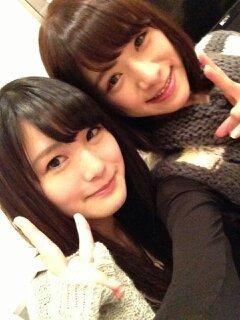 乃木坂46のブログにまつわるエトセトラ 第2回