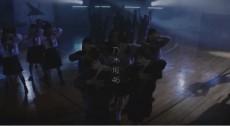 乃木坂46「指望遠鏡」のテレビCM解禁