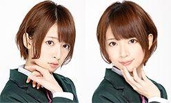 hashimoto_prof
