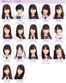 9thsenbatsu-profile