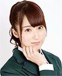 乃木坂46WEBショップで限定チョコレートBOX予約開始
