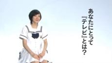 タウンワークのTVCMに乃木坂46が出演決定、特設サイトもオープン!