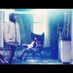 乃木坂46・1期生『Against』MVの1シーン(星野みなみ、生駒里奈、生田絵梨花)