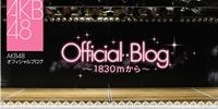 akb48-blog