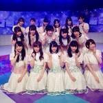 「乃木坂46 SHOW!」第4弾が来週放送、新曲・「ダンケシェーン」スペシャルver.や神宮リポート