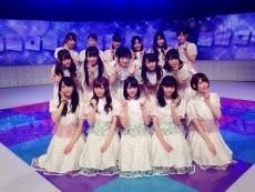 乃木坂46、14年10/25(土)のメディア情報「STADIUM ROCK!!」「MUSIC FAIR」「うまズキッ!」ほか