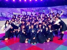 乃木坂46、14年11/3(月)のメディア情報「ZIP!」「ピラメキーノSP」「おに魂」「NOGIBINGO!」