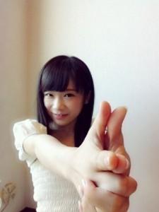akimoto-blog130926-01