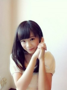 akimoto-blog130926-02
