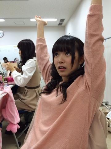 akimoto-blog131108-06