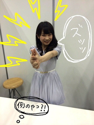 乃木坂46が11日のFM AICHI「何でも聞かせて!DX」にゲスト出演