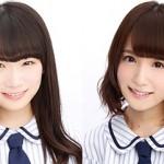 「生ドル」で乃木坂46新曲発売直前SP実施、秋元真夏、衛藤美彩らが登場