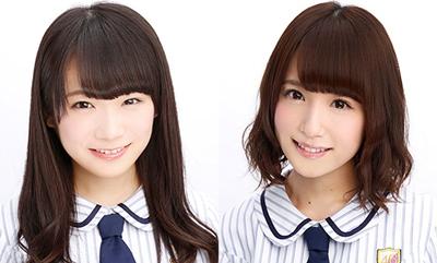 乃木坂46、14年9/21(日)のメディア情報「JAPAN COUNTDOWN」「乃木のの」「乃木どこ」