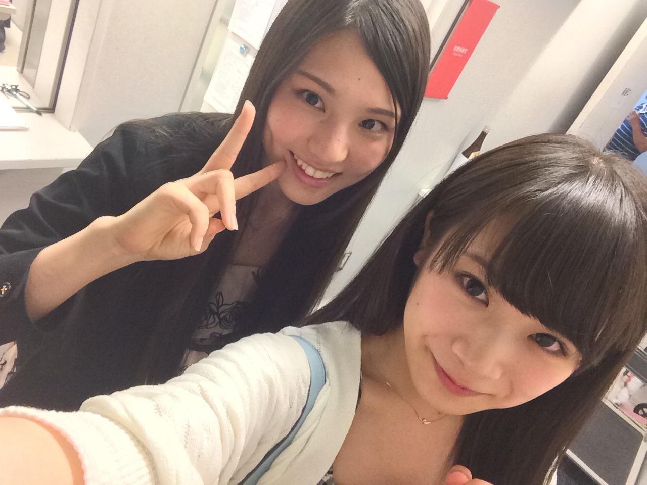 乃木坂46、14年6/15(日)のメディア情報「JAPAN COUNTDOWN」「乃木のの」「乃木どこ」