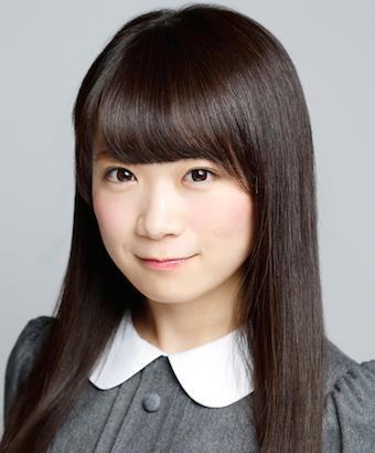 乃木坂46秋元真夏がNHK「オトナヘノベル」の番組内ドラマで主演