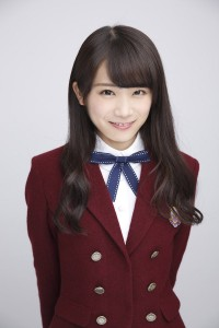 akimotomanatsu-profile13th-middle
