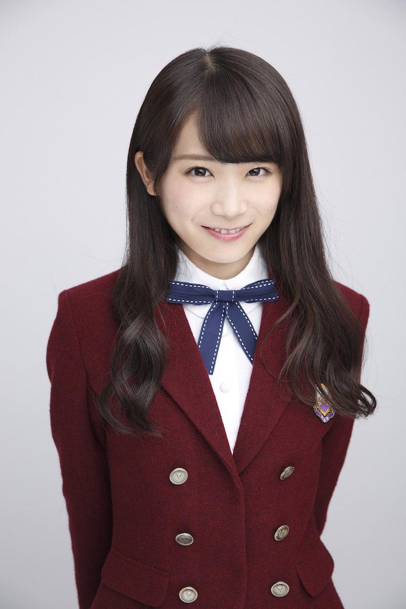 乃木坂46秋元真夏、フェリス女学院大学に在学「Qさま!!」で公表