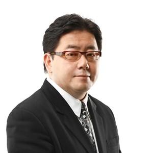 akimotoyasushi-google