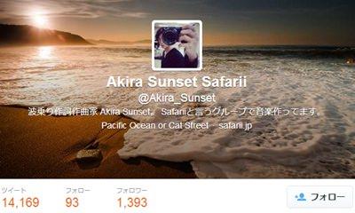 乃木坂46「気づいたら片想い」の作曲はAkira Sunset、MV監督は柳沢翔