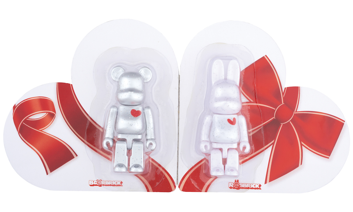 anniversary-movie-bearbrick