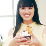 """大園桃子(乃木坂46""""アレンジエッセル""""スペシャルムービー)"""