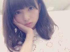 asuka-blog140810-10