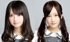 asuka-minami-profile11th