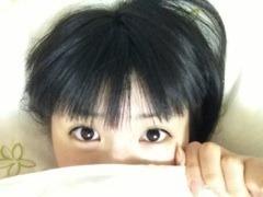 乃木坂46のブログにまつわるエトセトラ 第4回「あの言葉の意味を考えよ」