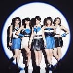 乃木坂46のニコ生「生のアイドルが好き」、8月のゲストはベイビーレイズ
