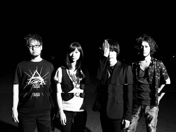 ベボベ小出が選ぶ2013年アイドルソング1位は乃木坂46「君の名は希望」